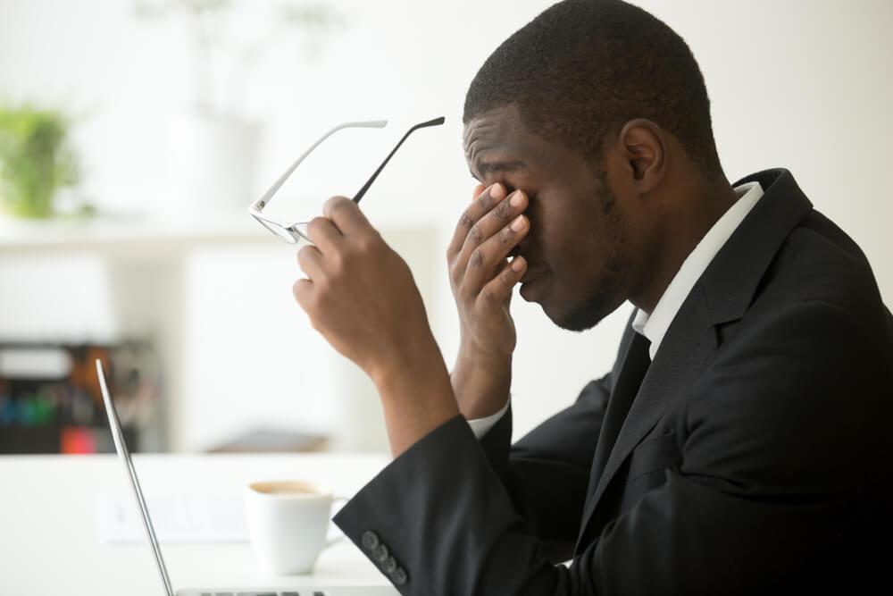 Fatigue and Jetlag