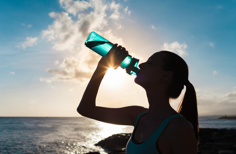 5 Ways Hydration Therapy Can Improve Your Life